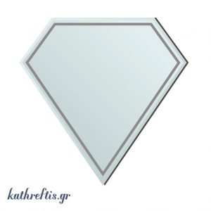 ΚΑS-15-DIAMOND