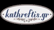 Kathreftis.gr